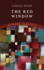 The Red Window (ebook)