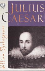 Julius Caesar (ebook)