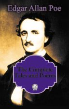 The Complete Tales and Poems (ebook)