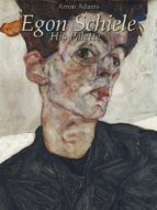 Egon Schiele: His Palette (ebook)