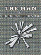 The Man (ebook)