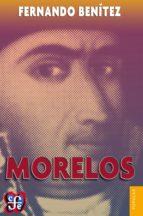 Morelos (ebook)