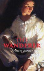 The Wanderer (ebook)