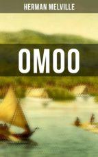 Omoo (ebook)