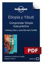 ETIOPÍA Y YIBUTI 1.  COMPRENDER ETIOPÍA Y GUÍA PRÁCTICA