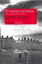 El oscuro invierno (ebook)