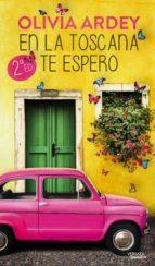En la Toscana te espero (ebook)