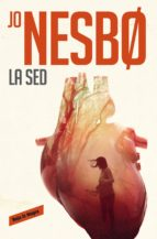 La sed (Harry Hole 11) (ebook)