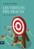 Les virtuts del fracàs (ebook)