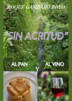 Sin Acritud (ebook)