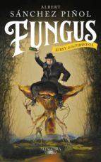 Fungus (ebook)