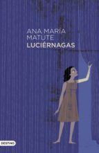 Luciérnagas (ebook)