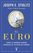 El euro (ebook)