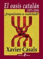 OASIS CATALAN, EL (1975-2010)