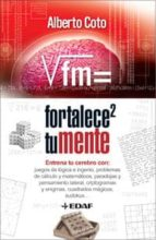 FORTALECE TU MENTE (ebook)
