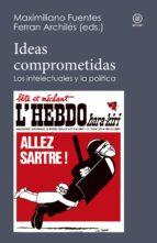 IDEAS COMPROMETIDAS