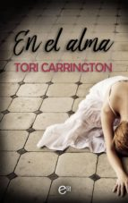 En el alma (ebook)