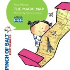 The Magic Map (ebook)
