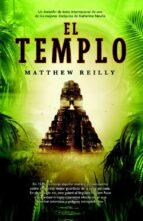 El templo (ebook)