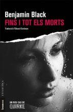 Fins i tot els morts (ebook)