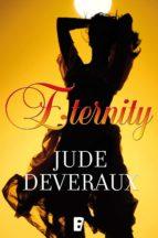 Eternity (ebook)