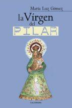 La Virgen del Pilar (ebook)