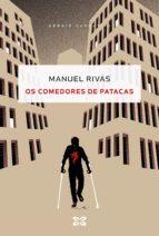 OS COMEDORES DE PATACAS