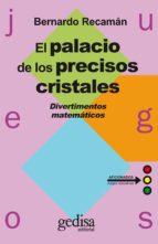 El palacio de los precisos cristales. Vol II (ebook)