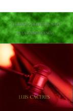 El derecho de rectificación en la jurisprudencia