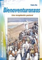 Bienaventuranzas (ebook)