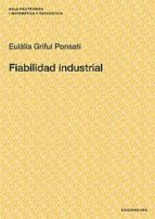 Fiabilidad industrial