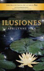 Ilusiones (ebook)