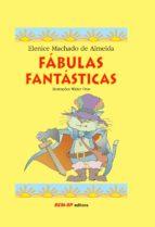 Fábulas fantásticas (ebook)
