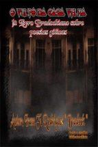 O Vulto Da Casa Velha Ou A Sala Escura: (ebook)