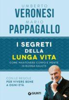 I segreti della lunga vita (ebook)