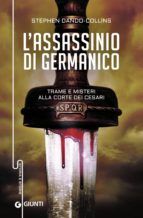 L'assassinio di Germanico (ebook)