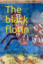 The black florin