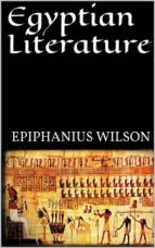 Egyptian Literature (ebook)