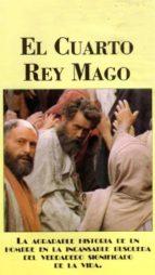 El Otro Rey Mago - (El cuarto Rey Mago) - Ilustrado (ebook)