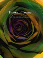 House of Torment (ebook)