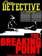 The Breaking Point (ebook)