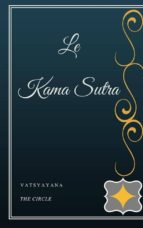Le Kama Sutra (ebook)