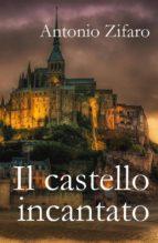 Il castello incantato (ebook)