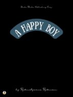 A Happy Boy (ebook)