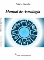 Manual de Astrología (ebook)
