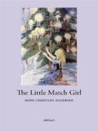 The Little Match Girl (ebook)