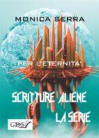 Per l'eternità (ebook)