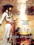 La strega di sale (ebook)