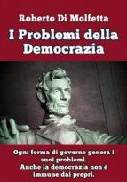 I Problemi della Democrazia (ebook)