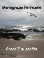 Granelli di sabbia (ebook)